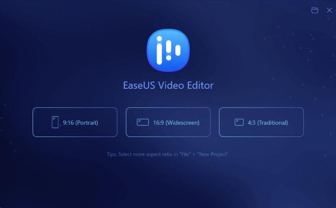 4 Cara Mengubah Video Menjadi Mp3 Tanpa Aplikasi 100 Work