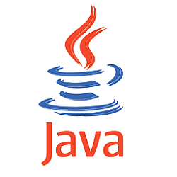 Download Java SE Development Kit (JDK)
