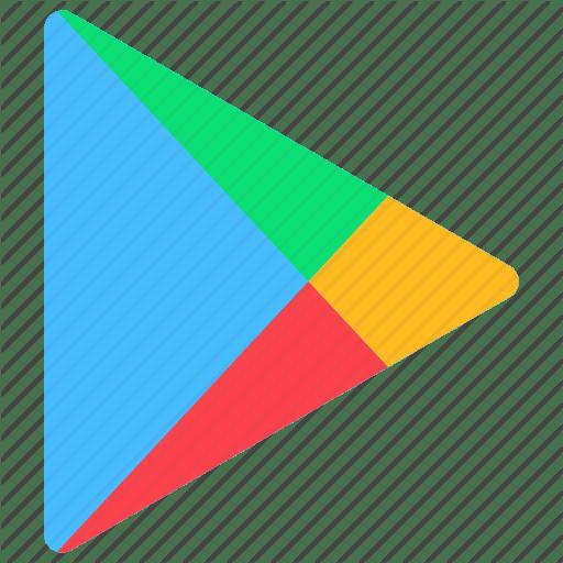 14+ Cara Buat Aplikasi Di Google Play mudah