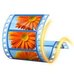 Download Windows Movie Maker Terbaru