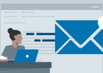 Cara Mengirim CV Lewat Email