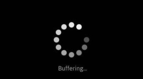 Apa ituBuffering