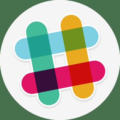 Download Slack Terbaru