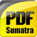 Download Sumatra PDF Terbaru