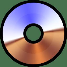 Download Latest UltraISO