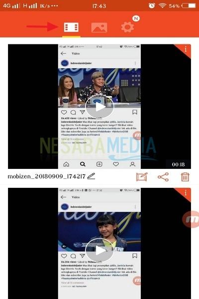 Screenshot_20180909_174306