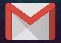 cara logout gmail di hp android