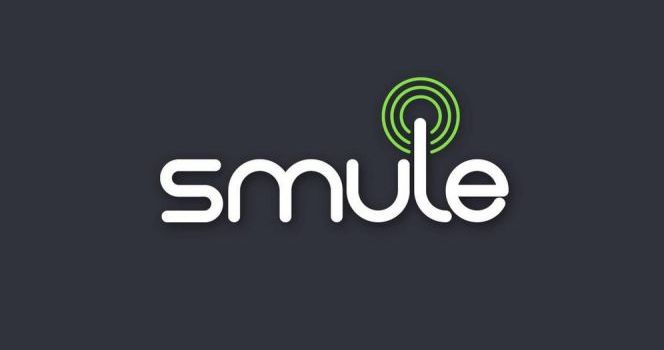 Cara Download Video Smule di Android