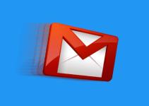 Cara Forward Email Menggunakan Gmail
