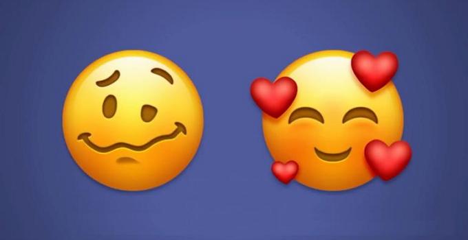 Cara Mengaktifkan Panel Emoji di Google Chrome