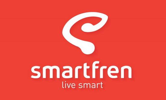 cara registrasi ulang kartu prabayar Smartfren