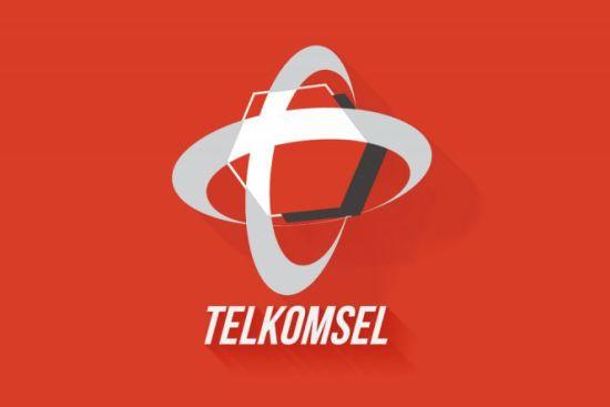 cara registrasi ulang kartu prabayar Telkomsel/ simPATI