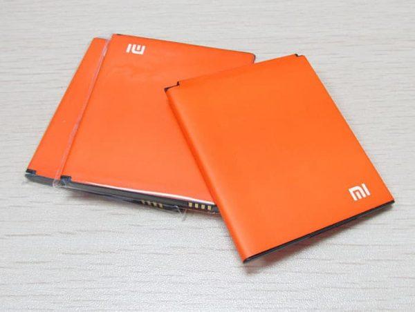 cara mengetahui Xiaomi asli atau palsu untuk pemula
