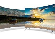 5 Cara Membersihkan Layar TV LED yang Kotor
