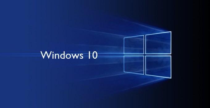 Cara Membatasi Bandwidth Windows Update pada Jam Tertentu di Windows 10