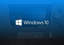 Cara Mengganti Warna Splash Screen Microsoft Edge