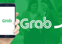 Cara Menggunakan Layanan Aplikasi Grab