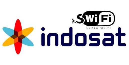 Cara Menggunakan Super WiFi Indosat
