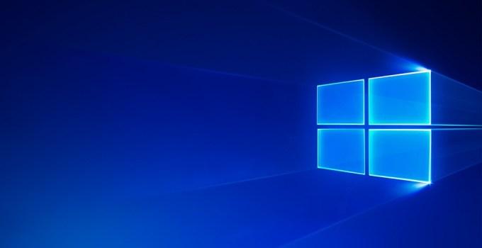 Cara Shutdown Mematikan Windows Menggunakan Perintah Suara