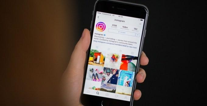 Cara Download Video Instagram Di Iphone Gambar 100 Work