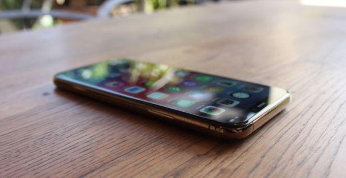 2 Cara Membuka Iphone Yang Terkunci Lupa Password Gambar