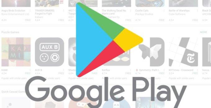 Mengatasi Play Store Tidak Bisa Download