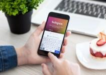 5 Cara Menjadi Endorser di Instagram