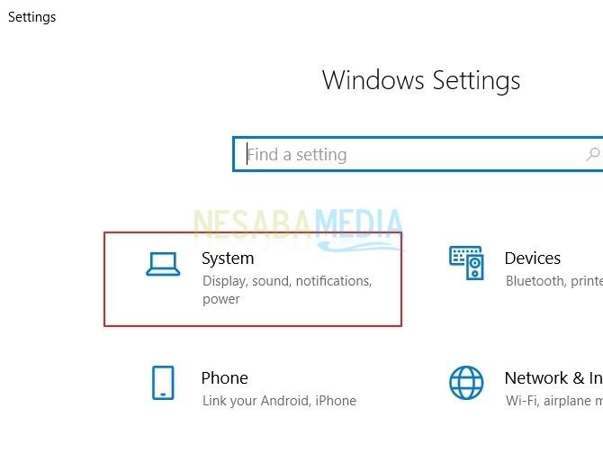 settings-system
