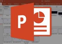 Cara Membuat Slide Berjalan Sendiri di PowerPoint