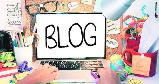 Panduan Untuk Membaca Blog Secara Otomatis