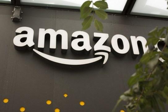 Understanding Amazon