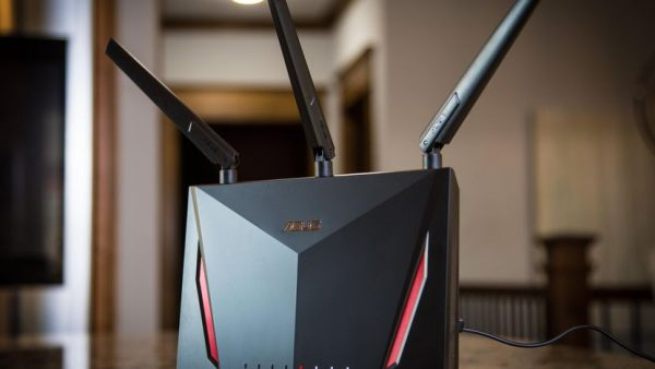 Router Works [19456525] </p data-recalc-dims=