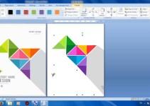 Cara Membuat Cover Makalah di Microsoft Word