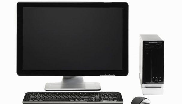 Cara Menghemat Listrik Monitor Komputer