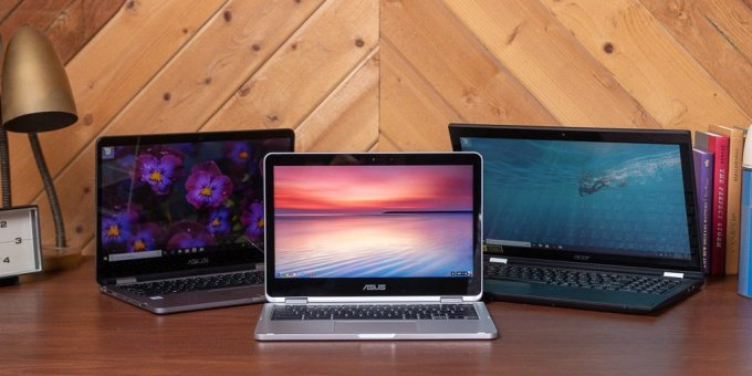 pengertian laptop