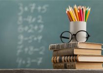 Pengertian Pendidikan Beserta Fungsi, Tujuan dan Jenis-Jenis Pendidikan