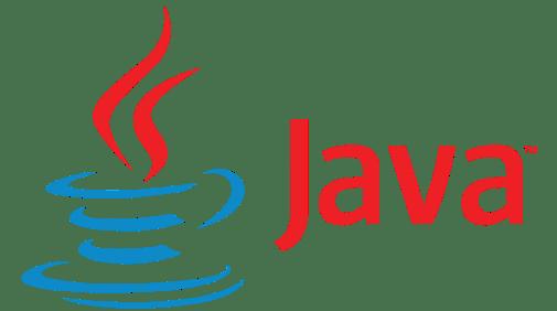 pengertian Java adalah