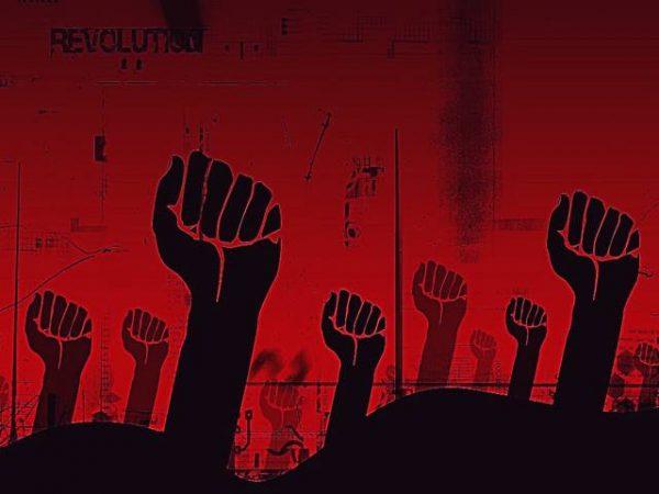 sosialisme - pengertian ideologi