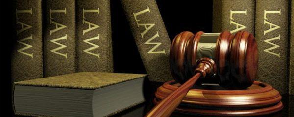 Sifat Hukum