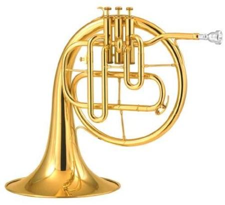 Alat musik Betawi - Alat Musik tanjidor