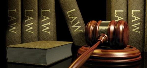 Dasar Hukum Bela Negara