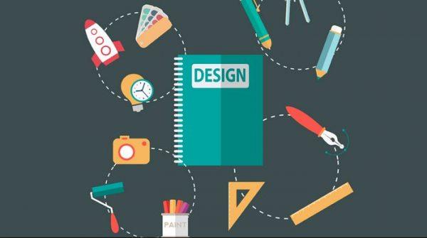 Design Function [1945995] </p data-recalc-dims=