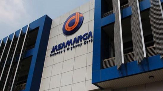 Jasamarga - BUMN