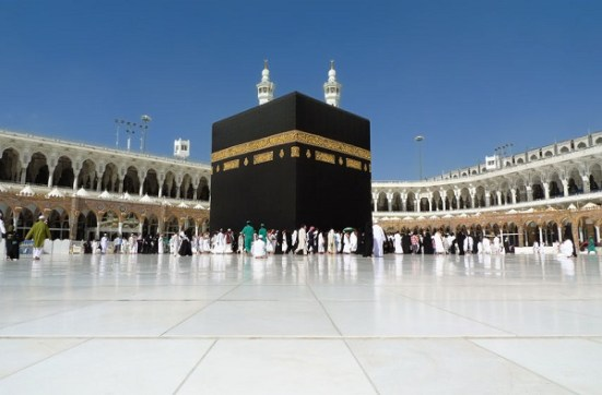 Performing Hajj for Affordable
