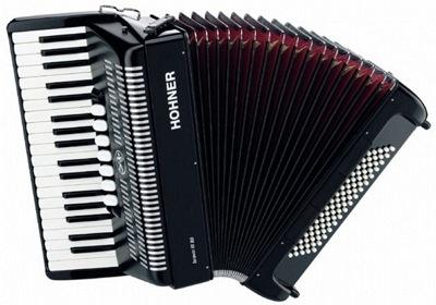 accordion </p data-recalc-dims=