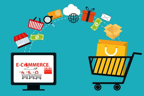 Benefits of E-Commerce </p data-recalc-dims=