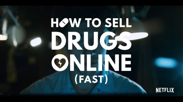 How to Sell Drugs Online </p data-recalc-dims=