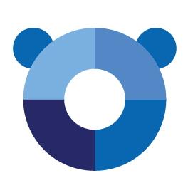 Download Panda Free Antivirus