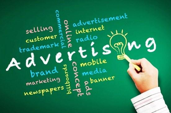 Understanding Ads is