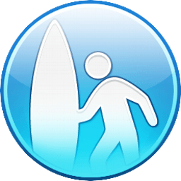 Latest PrimoPDF Download